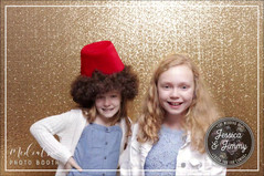 Jessica + Jimmy GIF (16).mp4