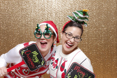 BCP's Holiday Party 2018 Image (2).jpg