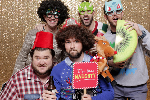 BCP's Holiday Party 2018 Image (25).jpg