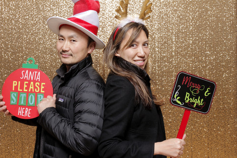 BCP's Holiday Party 2018 Image (45).jpg