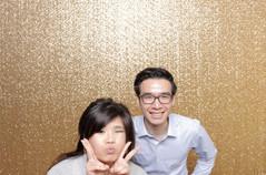 Won & Yin's 50th Anniversary Image (40).jpg