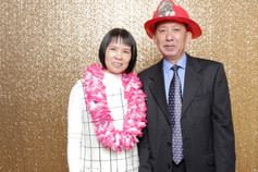 Won & Yin's 50th Anniversary Image (5).jpg