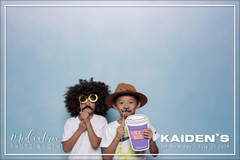 Kaiden's 1st Birthday GIF (33).mp4