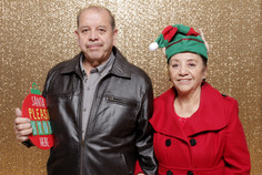 BCP's Holiday Party 2018 Image (19).jpg