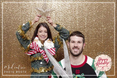 BCP's Holiday Party 2018 GIF (14).mp4