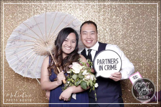 Jasmine & Jordan's Wedding GIF (6).mp4