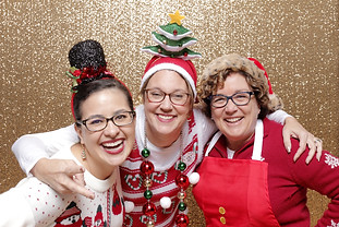 BCP's Holiday Party 2018 Image (5).jpg
