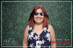 Sanmina's Summer BBQ GIF (16).mp4