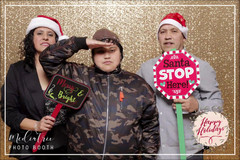 BCP's Holiday Party 2018 GIF (39).mp4