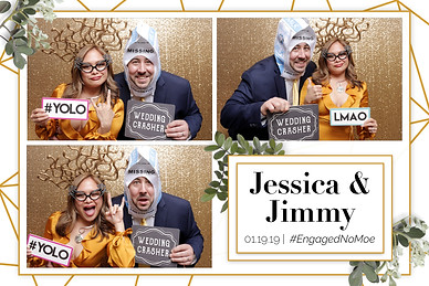Jessica + Jimmy Output (35).jpg