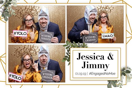 Jessica + Jimmy Output (35).jpg