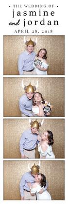 Jasmine & Jordan's Wedding Output (1).jpg
