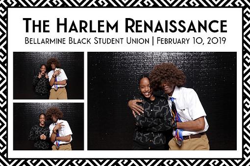 BCP (Harlem Renaissance) Output (17).jpg