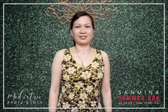 Sanmina's Summer BBQ GIF (38).mp4