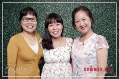 Sanmina's Summer BBQ GIF (20).mp4