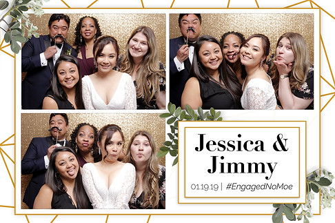 Jessica + Jimmy Output (37).jpg