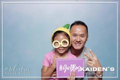 Kaiden's 1st Birthday GIF (41).mp4