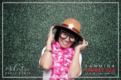 Sanmina's Summer BBQ GIF (43).mp4