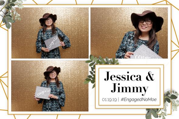 Jessica + Jimmy Output (21).jpg