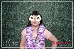 Sanmina's Summer BBQ GIF (44).mp4