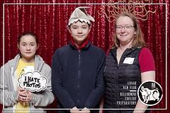 BCP's Lunar New Year 2019 GIF (22).mp4