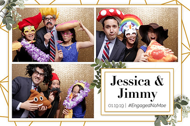 Jessica + Jimmy Output (43).jpg