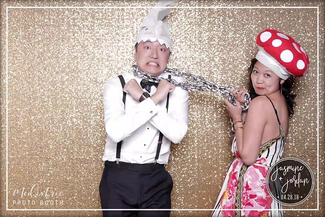 Jasmine & Jordan's Wedding GIF (18).mp4