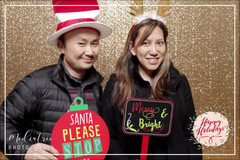 BCP's Holiday Party 2018 GIF (15).mp4