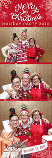 BCP's Holiday Party Output (2).jpg