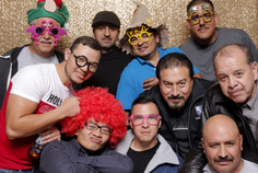 BCP's Holiday Party 2018 Image (38).jpg