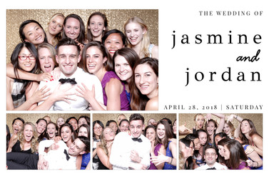 Jasmine & Jordan's Wedding Output (14).jpg