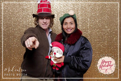 BCP's Holiday Party 2018 GIF (6).mp4