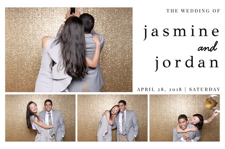 Jasmine & Jordan's Wedding Output (50).jpg