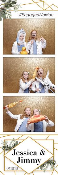 Jessica + Jimmy Output (8).jpg