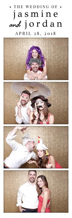 Jasmine & Jordan's Wedding Output (39).jpg