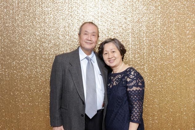 Won & Yin's 50th Anniversary Image (36).jpg
