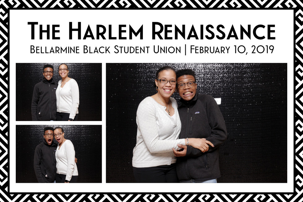 BCP (Harlem Renaissance) Output (7).jpg