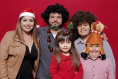 Image MGM Drywall, INC. Holiday Party 20