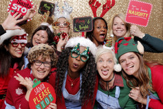 BCP's Holiday Party 2018 Image (9).jpg