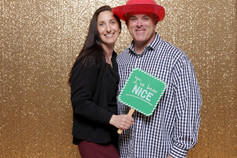 BCP's Holiday Party 2018 Image (48).jpg