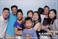 Kaiden's 1st Birthday GIF (22).mp4
