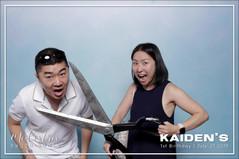 Kaiden's 1st Birthday GIF (16).mp4