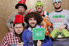 BCP's Holiday Party 2018 Image (26).jpg
