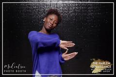 BCP (Harlem Renaissance) GIF (32).mp4
