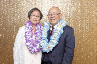 Won & Yin's 50th Anniversary Image (20).jpg