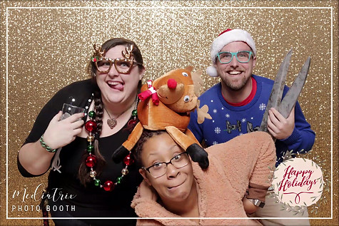 BCP's Holiday Party 2018 GIF (22).mp4