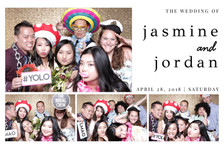 Jasmine & Jordan's Wedding Output (7).jpg
