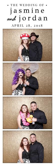 Jasmine & Jordan's Wedding Output (49).jpg