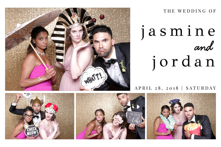 Jasmine & Jordan's Wedding Output (21).jpg
