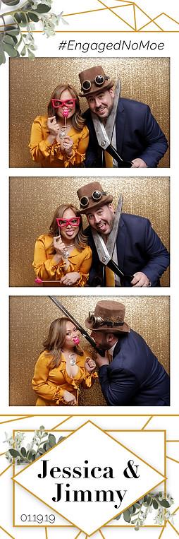 Jessica + Jimmy Output (33).jpg